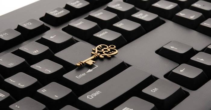 Mettere in sicurezza la nostra vita digitale... e non solo