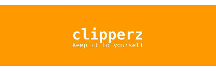Clipperz, un password manager online open source